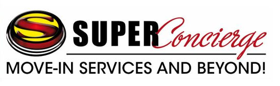 Super Concierge